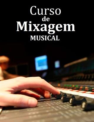 curso online de mixagem basica ao avancado educacursosonline pinterest 1