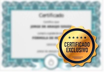 mixagem profissional educacursosonline cursos online img 2
