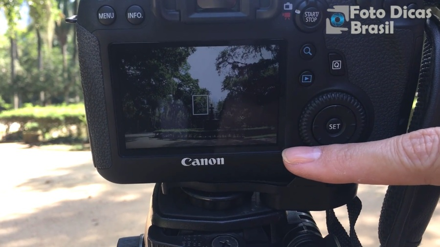 curso para fotografo fotografia educacursosonline img 1