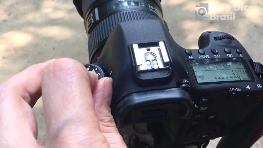 curso para fotografo fotografia educacursosonline img 1a