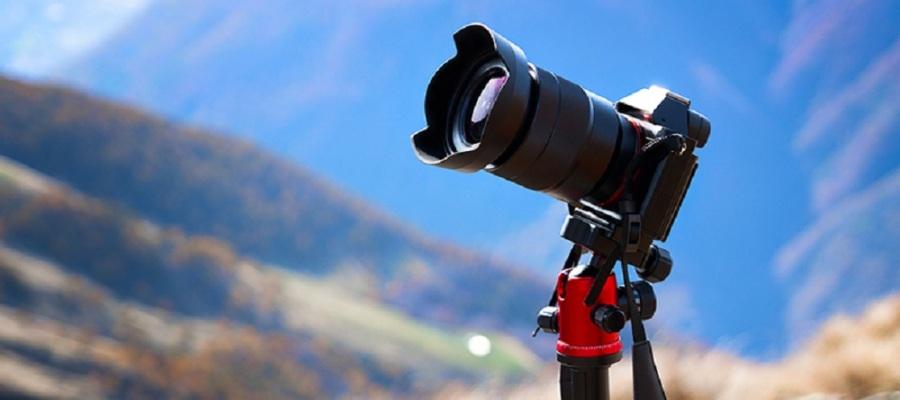 cursos-on-line-fotografia-iniciantes-educacursosonline-img-1