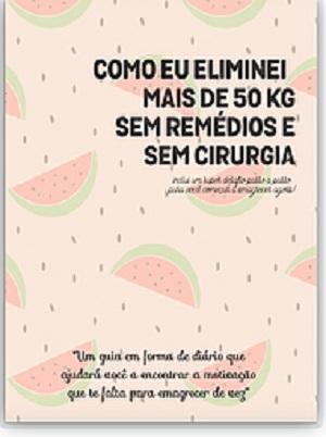ebook para emagrecer coletanea da camis pdf educacursosonline (1)