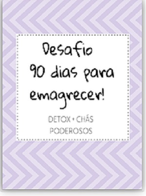 ebook para emagrecer coletanea da camis pdf educacursosonline (2)