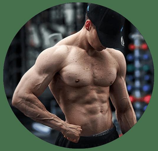 Caio-Bottura-fisioculturismo-educacursosonline-img-1
